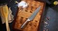 24 Best Kitchen Knives of 2021