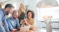 23 Creative Ways to Boost Team Morale