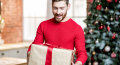 101 Christmas Gifts for Men