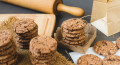 The 24 Best Cookie Tools to Make You a Better Baker
