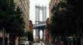 Date Night in NYC: 35 Fun and New Ideas