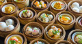 Where to Get the Best Dim Sum in Chinatown, NYC