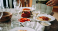 Food and Wine Pairing Tips to Elevate Your Next Dinner Party