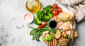 The Top 21 Food Trends of 2021