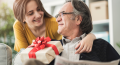 53 Thoughtful Gifts for Seniors
