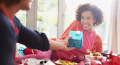 57 Great Gifts Under $50