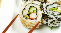 How to Be a Sushi Chef: Interviews With Chef Kaz and Chef Edison