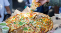 6 Pizza Tours in NYC to Try Now