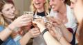 The 7 Most Unique Bachelorette Party Ideas