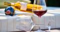 19 Best Types of Wine Glasses for Your Taste