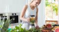 13 Useful Vegan Foodie Gifts