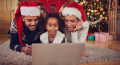 28 Ideas to Throw the Best Virtual Holiday Party This Year
