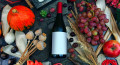 43 Unique Wine Gifts for Wine Lovers