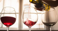 7 Easy Steps to Plan a Fun Wine Tasting at Home