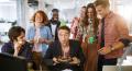37 Ways to Celebrate a Work Anniversary