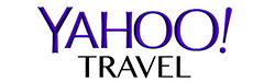 Yahoo Travel: Cozymeal Press