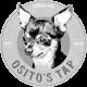 Osito's Tap
