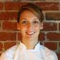 Chef Alejandra