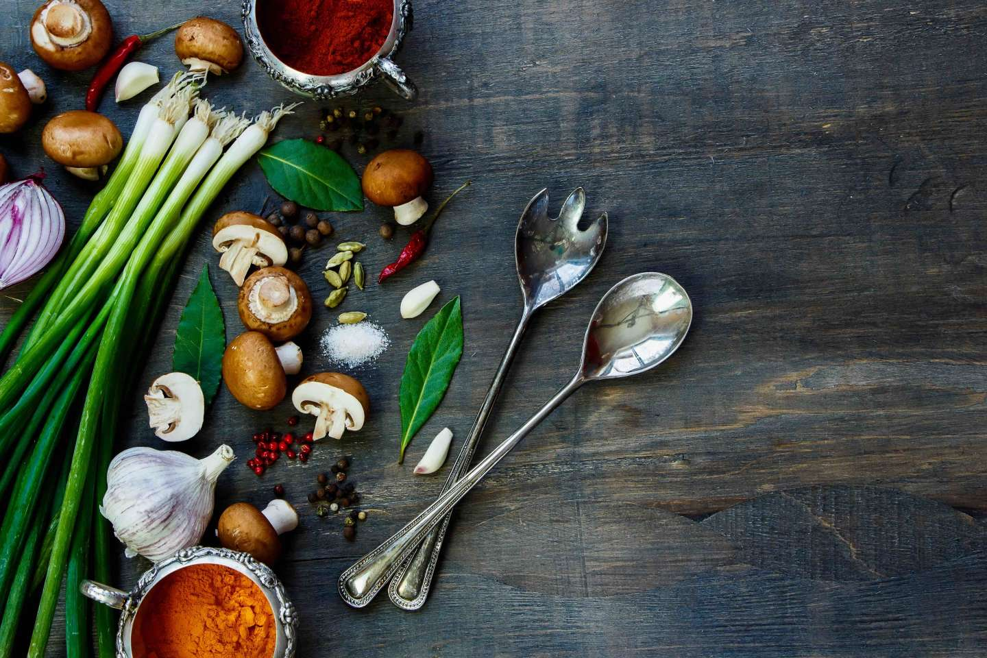 Cooking Classes in San Francisco