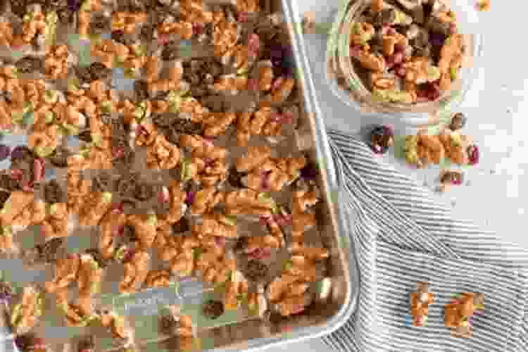 Nordic Ware Baker's Delight 3-Pc Set