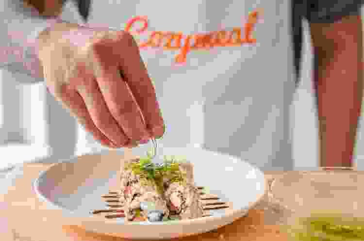 cooking classes on cozymeal are a great date idea in denver