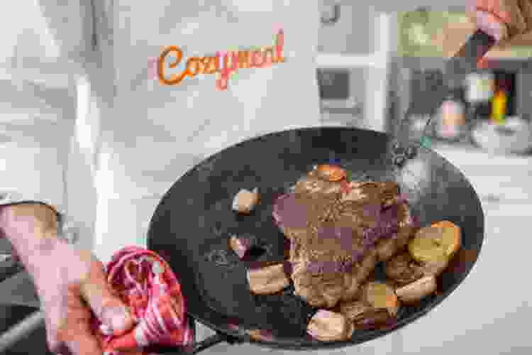 cooking classes on cozymeal are a great date idea in dallas