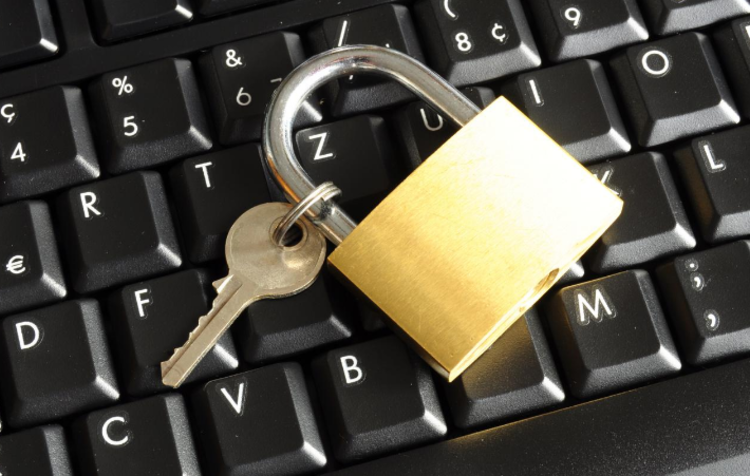ensure you're secure for your virtual zoom call