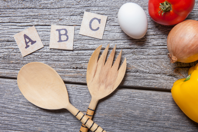 cooking questions for beginners