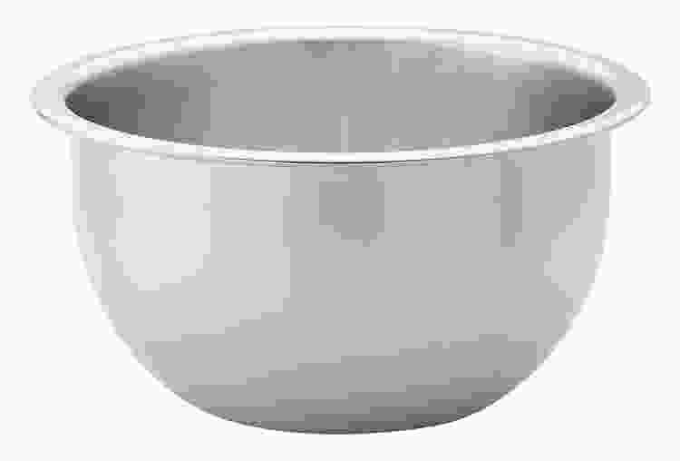 Harold Import Co. Mixing Bowl 4 Qt