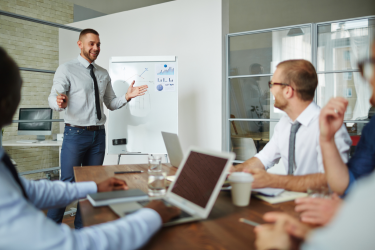 perfect your shark tank pitch