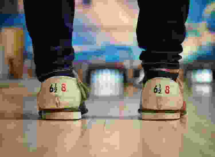 a fun team building activity in san francisco is go bowling with coworkers