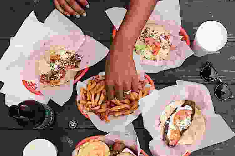 big & littles is one of the best restaurants in chicago