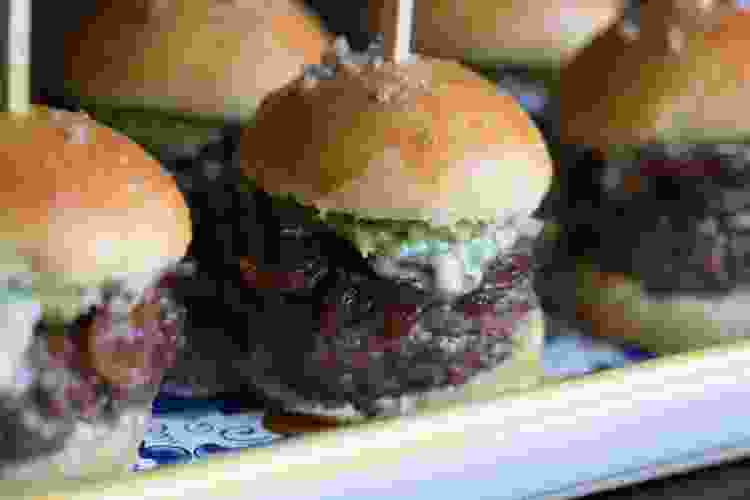 national cheeseburger day is september 18
