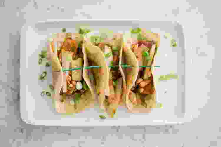 national taco day is october 4