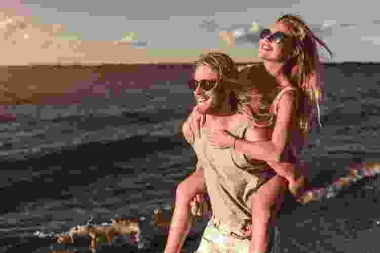 take a trip to el matador state beach for a fun date idea in los angeles