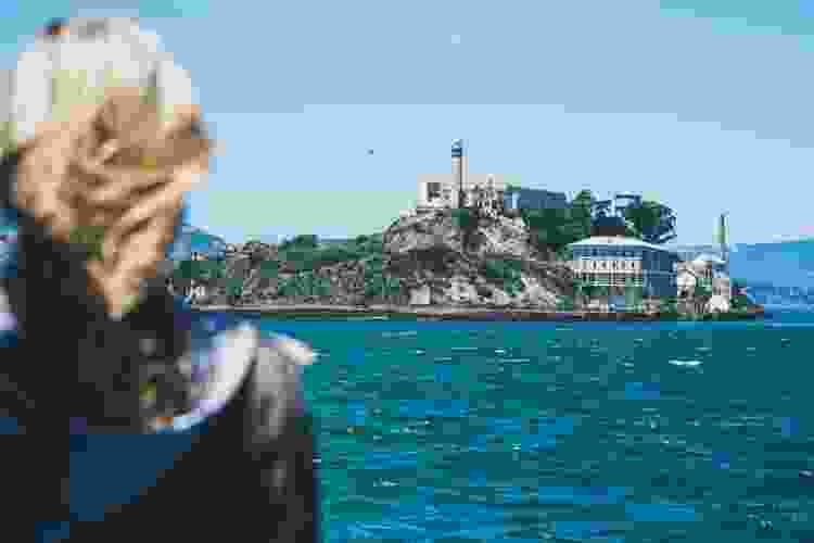 explore the bay area for a fun team building activity in san francisco
