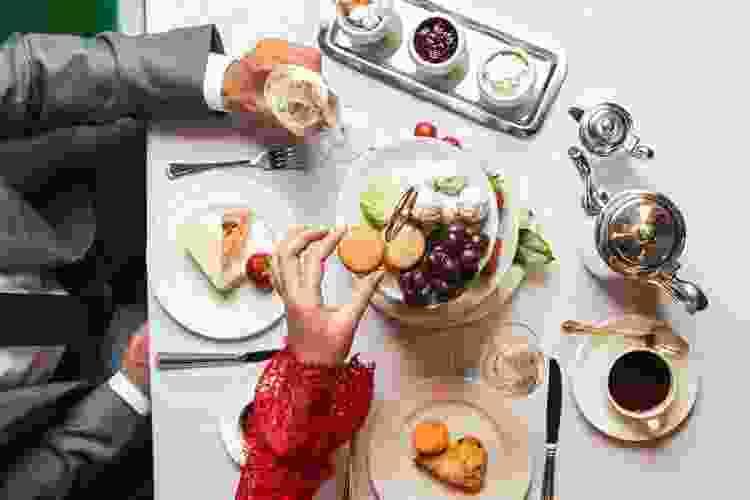 visit the huntington hotel for a fun date idea in san francisco
