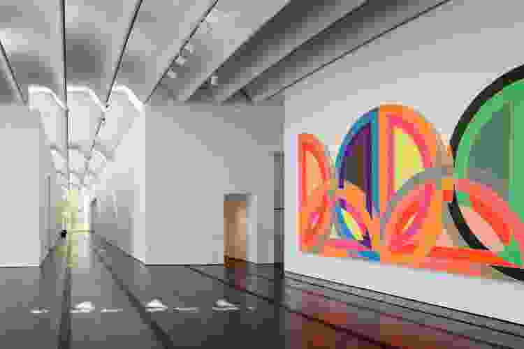 visiting the menil collection is a fun date idea in houston