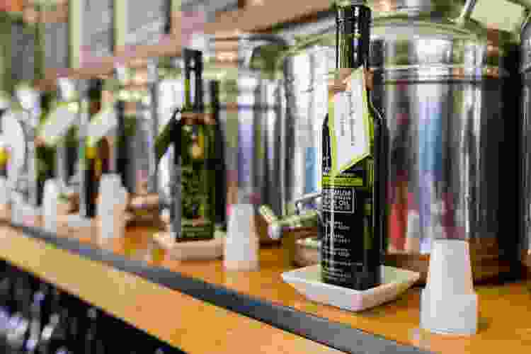 How to Make Infused Olive Oil At Home