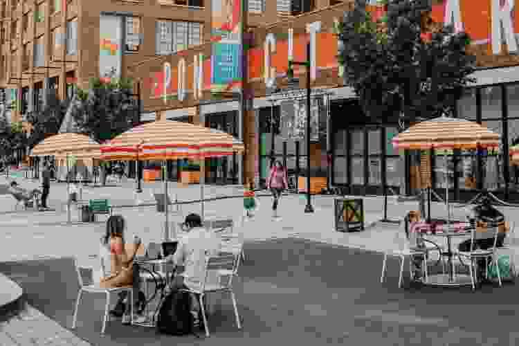 visit ponce city market for a fun date idea in atlanta