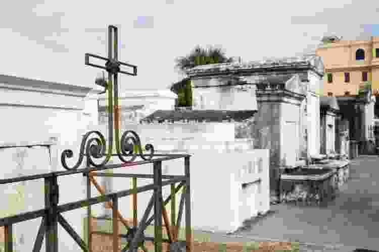 new orleans cemetery tours are some of the best new orleans tours