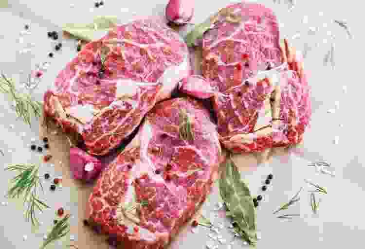 buy a great steak