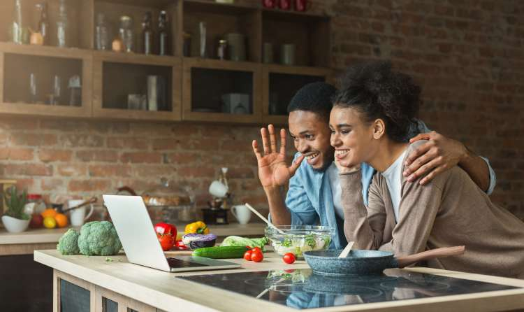 the 10 best zoom cooking classes in 2020