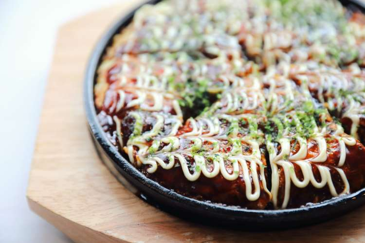 street food favorites of japan