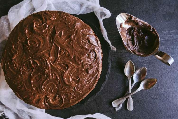 cake creativity online cooking class