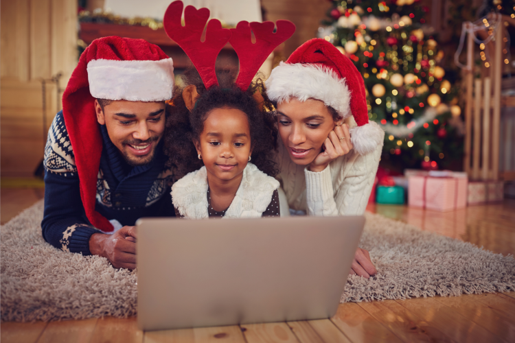 Virtual Holiday Party 28 Best Ideas For 2020 Cozymeal