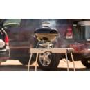Weber® Jumbo Joe™ Grill 2