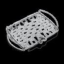 Weber® Grilling Basket 2