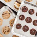 Nordic Ware Baker's Delight 3-Pc Set 2