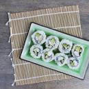 Global Grub DIY Sushi Kit 2